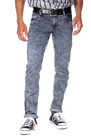 CATCH Jeans slim fit