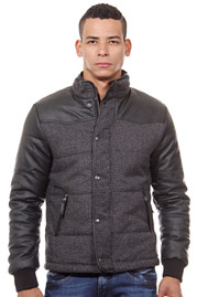 CATCH Jacke slim fit auf oboy.de