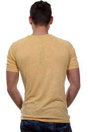 CATCH Henley T-Shirt slim fit auf oboy.de