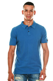 CATCH Polo-Longshirt auf oboy.de