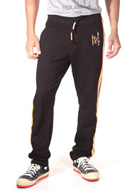 CATCH Workout Pants auf oboy.de