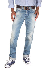 REPLAY TIRMAR Jeans Slim Fit auf oboy.de