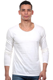 REPLAY Langarmshirt regular fit auf oboy.de
