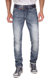 REPLAY WAITOM Jeans regular fit