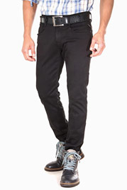 REPLAY ANBASS Stretchjeans slim fit