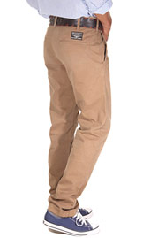 REPLAY Chino Hose auf oboy.de