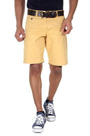 REPLAY Chino Shorts auf oboy.de