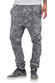 JUST RHYSE Sweat Pants Original auf oboy.de