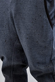 JUST RHYSE Spokane Sweat Pants Dark Slate auf oboy.de