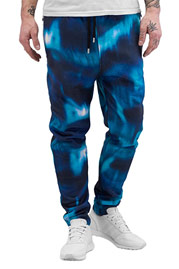 JUST RHYSE Galaxy Soft Sweatpants auf oboy.de