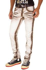KINGZ Jeans regular fit