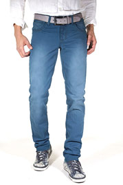 BRIGHT Jeans regular fit auf oboy.de