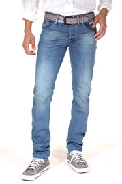 BRIGHT Jeans regular fit