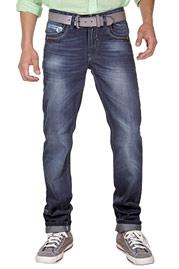 DIFFER Jeans regular fit