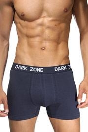 DARKZONE Pants