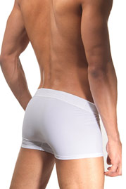 L´HOMME INVISIBLE SENSITIVE T-Pants auf oboy.de