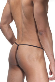 COSMOS COLORS G-String auf oboy.de