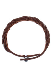 GETTO Armband BOGEY BRAID auf oboy.de
