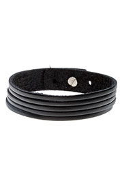 GETTO Armband URBAN STRIPE auf oboy.de