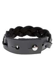GETTO Armband JOLLY BRAID auf oboy.de