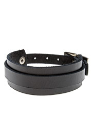 GETTO Armband BAND auf oboy.de