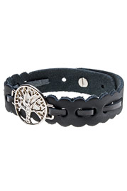 GETTO Armband TREE BRAID auf oboy.de