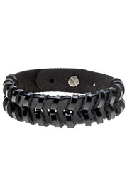 GETTO Armband HERO BRAID auf oboy.de
