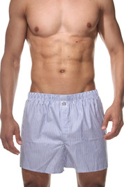 THE DON Boxershorts Doppelpack auf oboy.de
