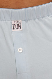 THE DON Jerseyboxer Doppelpack auf oboy.de