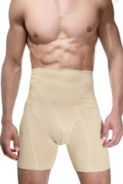 BLACKSPADE BODY CONTROL Pants auf oboy.de