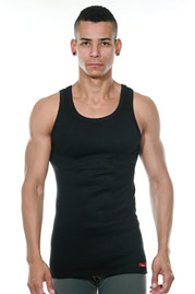 BLACKSPADE THERMAL Athletikshirt auf oboy.de