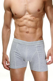 BLACKSPADE  3-Pack Pants auf oboy.de