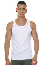 BLACKSPADE  2-Pack Athletikshirt auf oboy.de