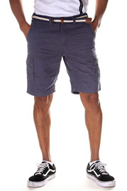 COLORADO DENIM MARCELLUS Shorts auf oboy.de