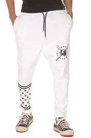 BY STUDIO Workoutpants auf oboy.de