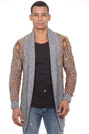 CATCH Strickjacke auf oboy.de