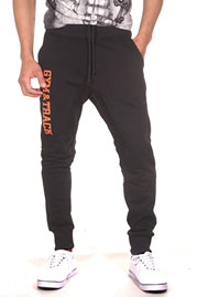 CATCH Workoutpants auf oboy.de