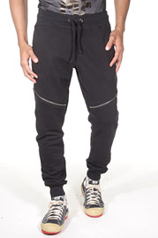 CATCH Sweatpants auf oboy.de
