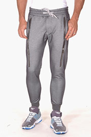 OPEN Workoutpants auf oboy.de