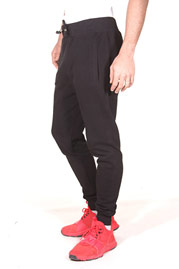 LENASSO Workoutpants auf oboy.de