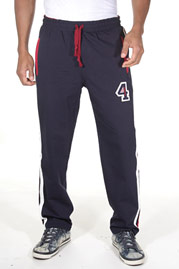 FIOCEO Workoutpants auf oboy.de