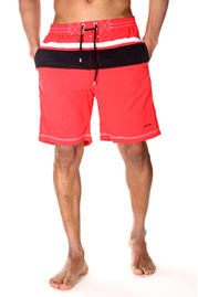 ICE BOYS Shorts auf oboy.de