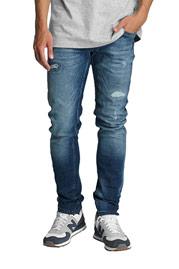 jeans von top marken versandkostenfrei bestellen oboy. Black Bedroom Furniture Sets. Home Design Ideas