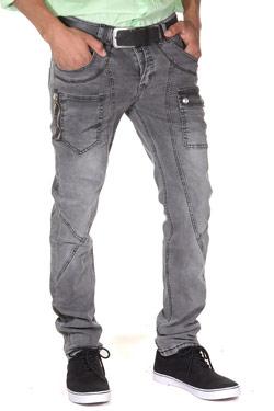 BRIGHT Jeans regular fit