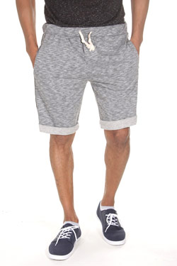 FIOCEO Shorts