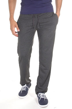 FIOCEO Workout Pants